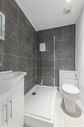 Thumbnail 2 bed flat for sale in Primrose Street, Alloa