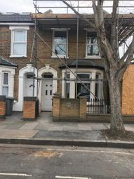 Thumbnail 4 bed semi-detached house to rent in Holbrook Road, Plaistow