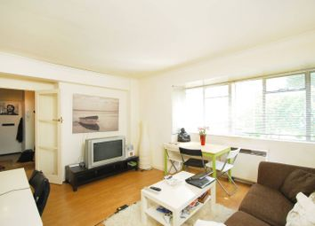 Thumbnail 1 bed flat to rent in Pullman Court, Streatham Hill