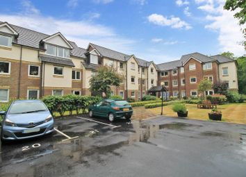 Thumbnail 1 bed flat for sale in Livingstone Court, Barnet
