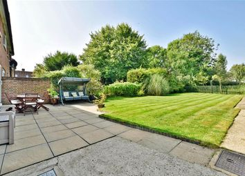 Thumbnail 3 bed semi-detached house for sale in London Road, Redhill, Surrey
