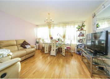 Thumbnail 2 bed maisonette for sale in 65 Parchmore Road, Thornton Heath