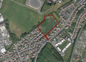 Thumbnail Land for sale in Lands At Pemberton Park, Downpatrick, County Down