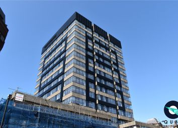 Thumbnail 1 bed flat to rent in Silkhouse Court, Tithebarn Street, Liverpool