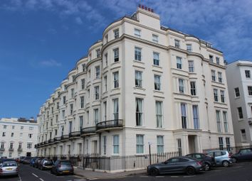Thumbnail 2 bed flat for sale in Percival Terrace, Brighton