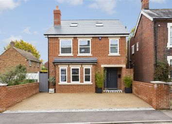 Offham Road, West Malling ME19. 4 bed detached house for sale