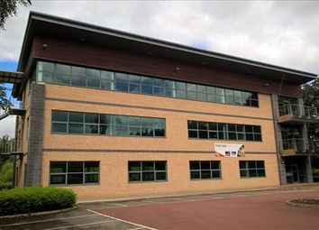 Thumbnail Office to let in 7 Rhino Court - Ground Floor, 7 Station View, Hazel Grove, Stockport