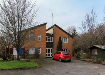 Thumbnail Studio to rent in Tangmere Drive, Fairwater, Cardiff
