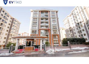 Thumbnail 3 bed apartment for sale in Doğuş Sokak, Ümraniye, Istanbul, Marmara, Turkey