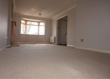 Thumbnail 4 bed semi-detached house to rent in Gatcombe Close, Maidstone