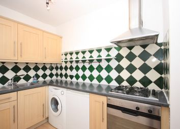 Thumbnail 2 bedroom flat to rent in Hackney Road, Shoreditch, London E1