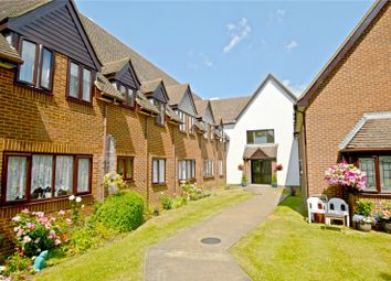 1 bed property for sale in Rosewood Lodge, 79 Wickham Road, Croydon CR0