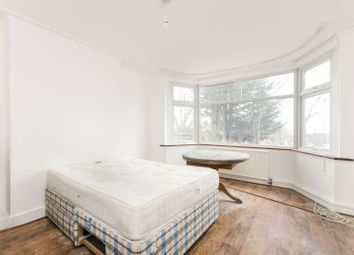 Thumbnail 5 bed detached house to rent in Dollis Hill Lane, Dollis Hill