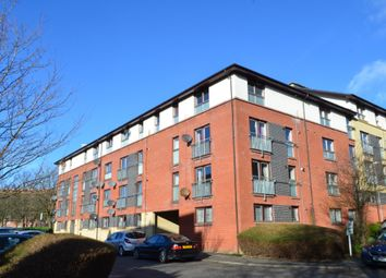 3 bed flat for sale in Manresa Place, Flat 2/2, St. George's Cross, Glasgow G4