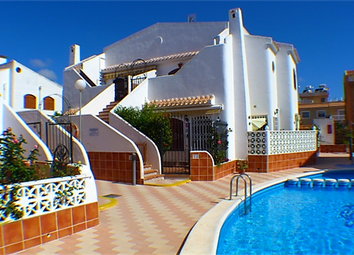Thumbnail 1 bed apartment for sale in 1 Bedroom Apartment In Torrevieja, Alicante, Spain
