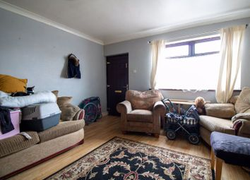 3 bed property for sale in Station Road, Langley Mill, Nottingham NG16