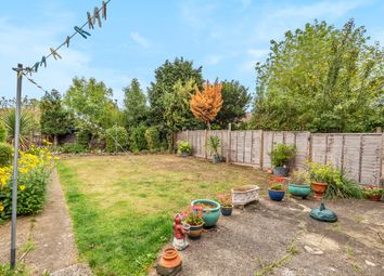 2 bed semi-detached bungalow for sale in The Crescent, Harrow HA2