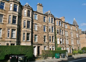 Thumbnail 3 bed flat for sale in 76 (1F1) Comiston Road, Morningside, Edinburgh