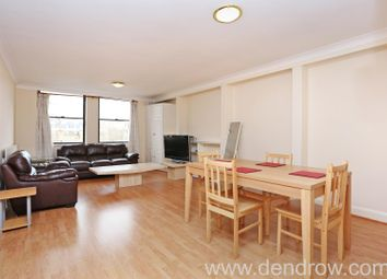 Thumbnail 2 bedroom flat to rent in Queensborough Terrace, London