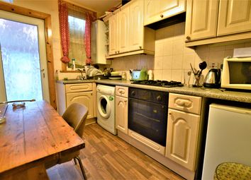 Thumbnail 3 bed terraced house for sale in Canada Road, Slough