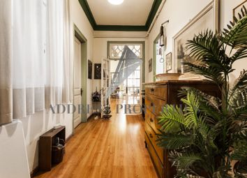 Thumbnail 7 bed apartment for sale in Eixample, Barcelona (City), Barcelona, Catalonia, Spain