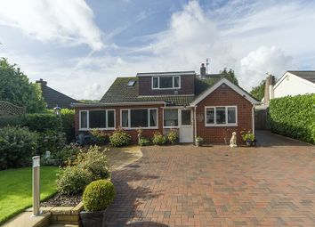 Thumbnail 3 bedroom detached house for sale in Off Withington Close, Oakengates, Telford, Shropshire.