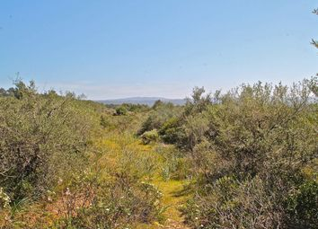 Thumbnail Land for sale in 07198, Palma De Mallorca, Spain