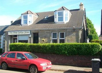 Thumbnail 3 bed semi-detached house to rent in Main Street, East Calder EH53,