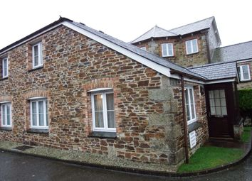Thumbnail 3 bed property to rent in Castle Hill Court, Cross Lane, Bodmin