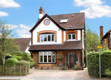 Reynolds Road, Beaconsfield HP9. 6 bed detached house for sale