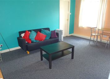 Thumbnail 1 bed flat to rent in Netherwood Chambers, 1A Manor Row, Bradford, West Yorkshire