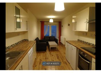 Thumbnail 3 bed flat to rent in F1, London