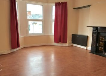 Thumbnail 2 bed flat to rent in Ashford Hill, Plymouth