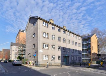 Thumbnail 3 bedroom flat for sale in Tavistock Place, London