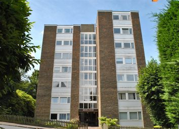 Thumbnail Flat for sale in Molyneux Park Road, Tunbridge Wells, Kent