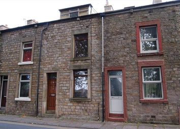 Thumbnail 2 bed property to rent in Alfred Street, Lancaster