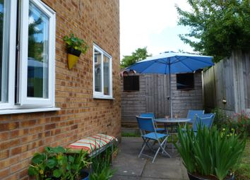 Thumbnail 2 bedroom maisonette for sale in Willmore Grove, Kings Norton, Birmingham