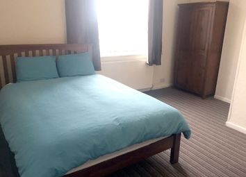 Thumbnail 1 bed property to rent in Newport Road, Roath, Cardiff