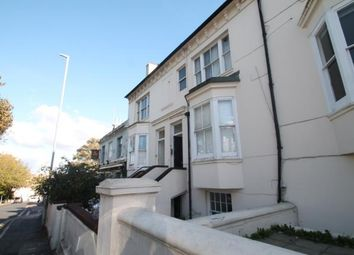 1 bed flat for sale in Chatham Place, Brighton, East Sussex BN1
