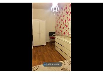 Thumbnail Room to rent in Thornton Heath, Thornton Heath