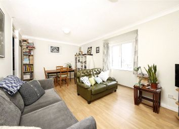 Thumbnail 2 bed flat to rent in Seymour Gardens, Brockley