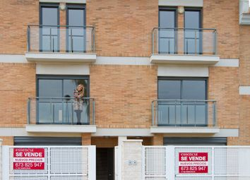 Thumbnail 4 bed town house for sale in Piles, Piles, Spain