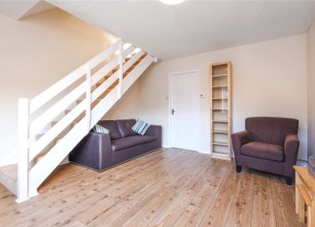 Thumbnail 2 bed semi-detached house to rent in Hengrove Close, Headington, Oxford