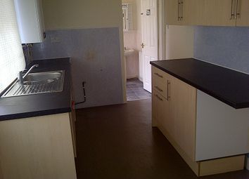 Thumbnail 3 bed duplex to rent in Edward Street, Grimsby