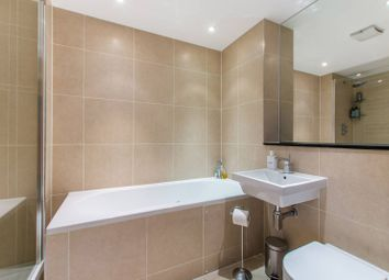 Thumbnail 2 bed flat for sale in Wandsworth Road, Clapham