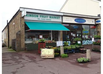 Thumbnail Retail premises to let in Wimborne Road 1442, Kinson, Dorset