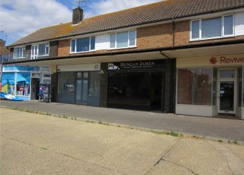Thumbnail Office to let in St Johns Parade, Alinora Crescent, Goring, West Sussex