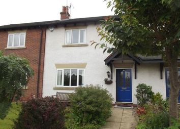 3 bed property to rent in Waterfront, Preston On The Hill, Warrington WA4