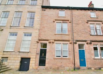 Thumbnail 4 bedroom terraced house for sale in Queen Street, Lancaster