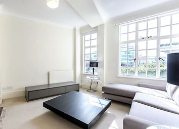 5 bed flat to rent in Strathmore Court, Park Road, St John's Wood, London NW8